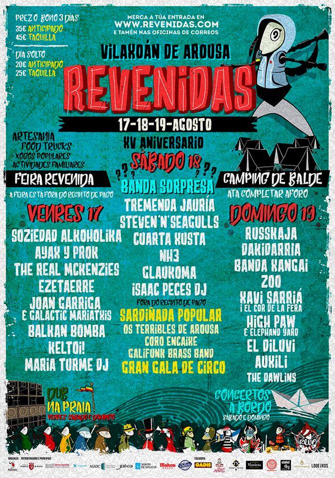 Hilo sobre la escena musical de GALICIA (bandas gallegas, movida, locales, sellos, bolos...) - Página 6 37652010