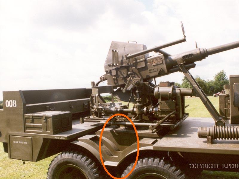 22e GCFTA GMC Bofors - Page 2 Sans_t10