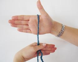 Các kỹ thuật đan mới Figure14