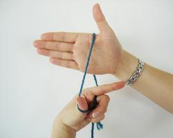 Các kỹ thuật đan mới Figure15