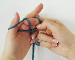 Các kỹ thuật đan mới Figure19