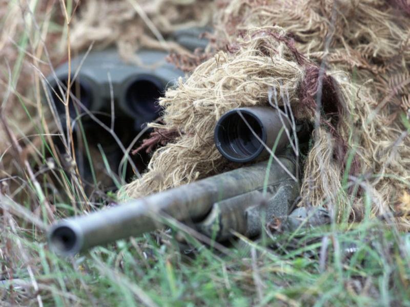 Tireurs d'élite ou Snipers Sniper10