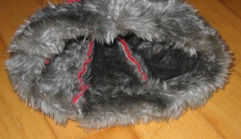mon bonnet viking Gn_15110