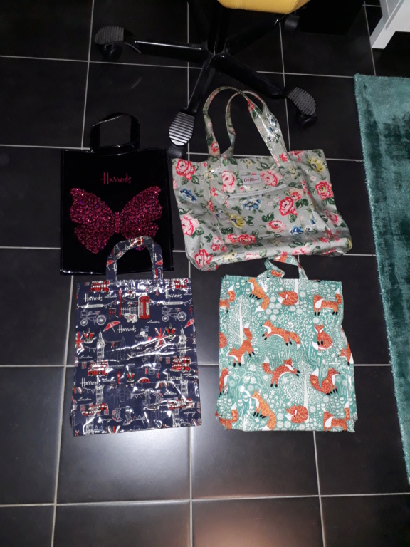 Passion tote bags - Page 2 20190713