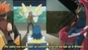 [YnF][MF]Yu-Gi-Oh! 5D's 2º Temp - I ~ Pre World Grand Prix 065-095 - Página 21 085-mu10