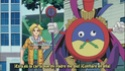 [YnF][MF]Yu-Gi-Oh! 5D's 2º Temp - I ~ Pre World Grand Prix 065-095 - Página 19 085-mu14