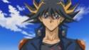[YnF][MF]Yu-Gi-Oh! 5D's 2º Temp - I ~ Pre World Grand Prix 065-095 - Página 19 086-mu10