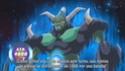 [YnF][MF]Yu-Gi-Oh! 5D's 2º Temp - I ~ Pre World Grand Prix 065-095 - Página 3 086-mu14