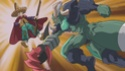 [YnF][MF]Yu-Gi-Oh! 5D's 2º Temp - I ~ Pre World Grand Prix 065-095 - Página 19 086-mu15