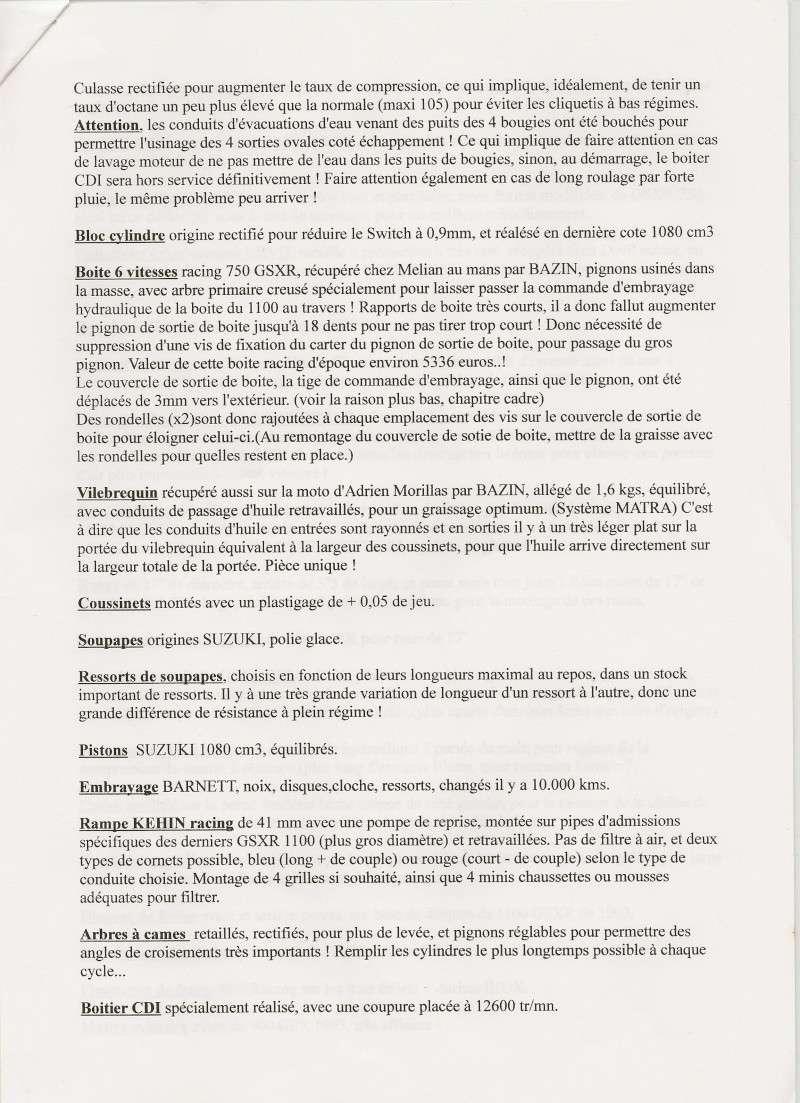 APPEL A VOS ARCHIVES Gsxr_111