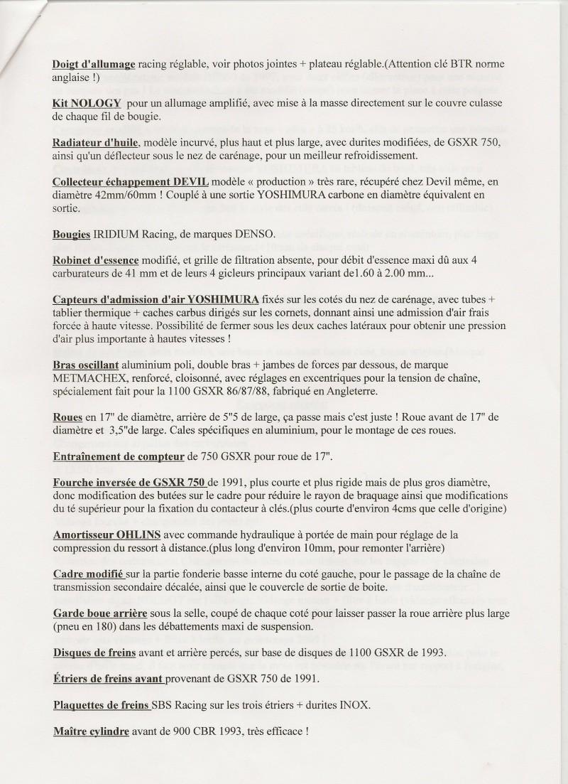 APPEL A VOS ARCHIVES Gsxr_112