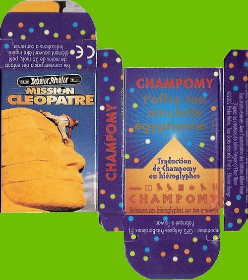 Champomy _ Amulette 2002 Champo11