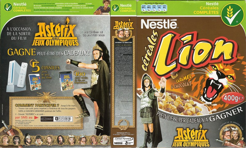 2007 _ jeux SMS Jeux_s10