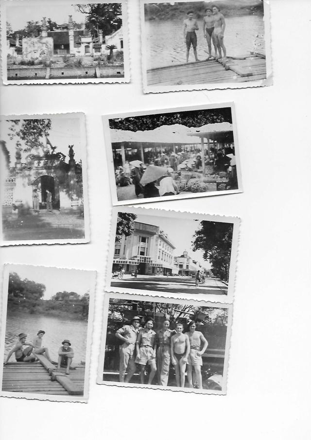 Groupement de marche en Indochine - Page 3 Lang_s10