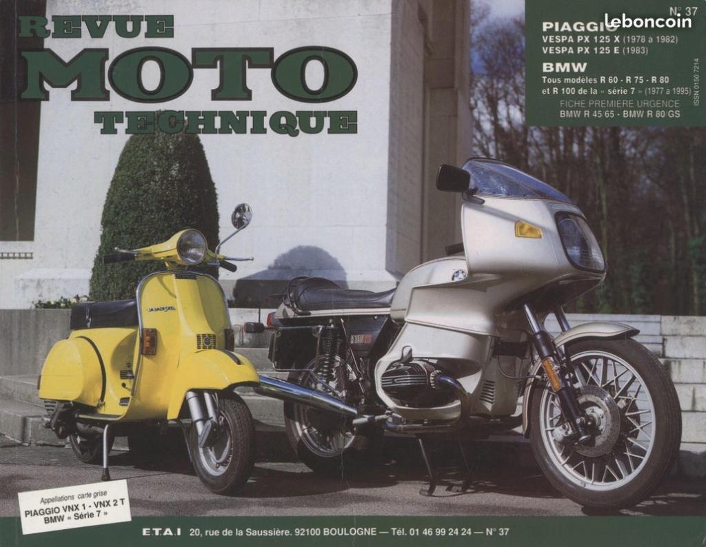 Réglage de base vis de richesse R100R 1993 6075ca10