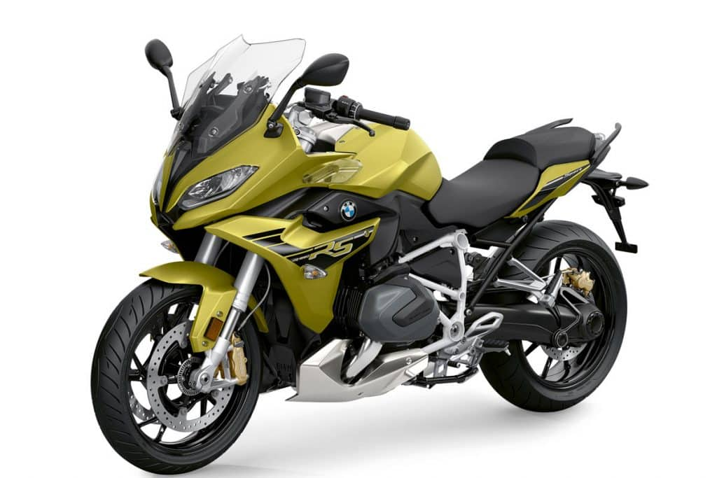 Une R100R Flatistanaise........    - Page 22 Bmw-r110