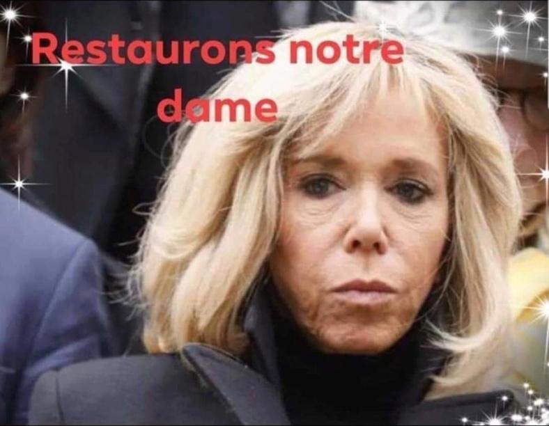 Notre Dame - Page 5 Captur16