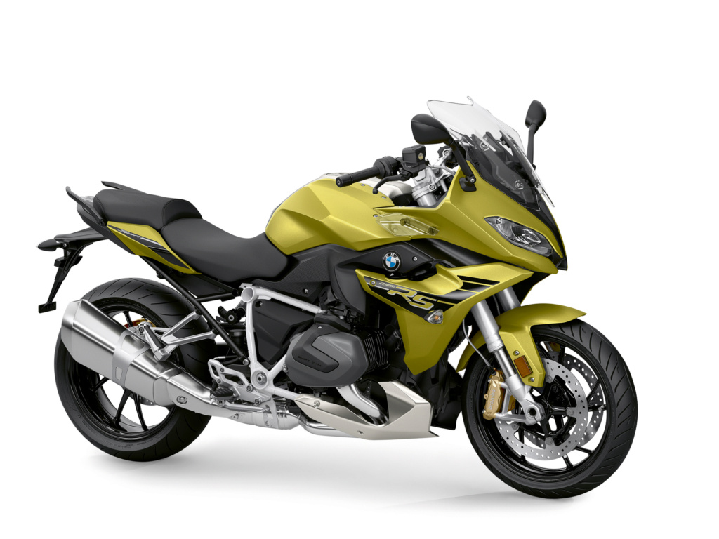 Une R100R Flatistanaise........    - Page 22 P9032810