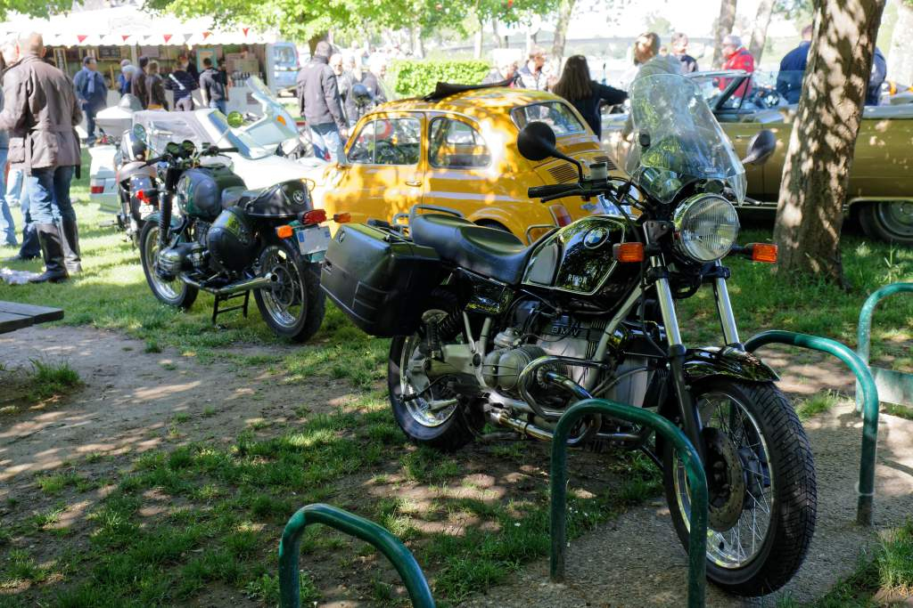 Une R100R Flatistanaise........    - Page 25 R100r217
