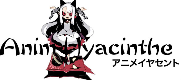 Anim-Hyacinthe Logo11