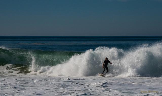 Photos d'automne et surf  Dsc_7917