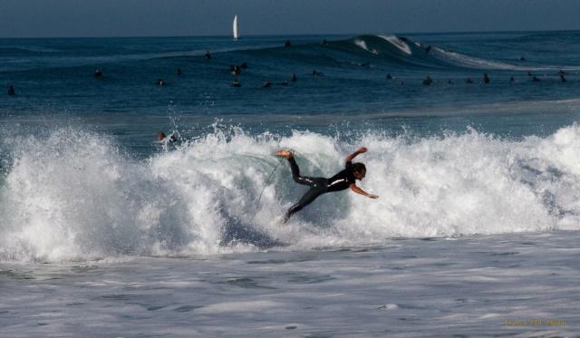 Photos d'automne et surf  Dsc_8010