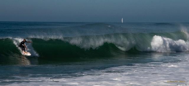 Photos d'automne et surf  Dsc_8011