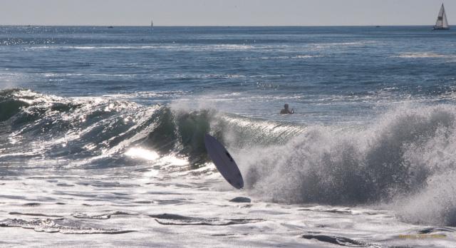 Photos d'automne et surf  Dsc_8210