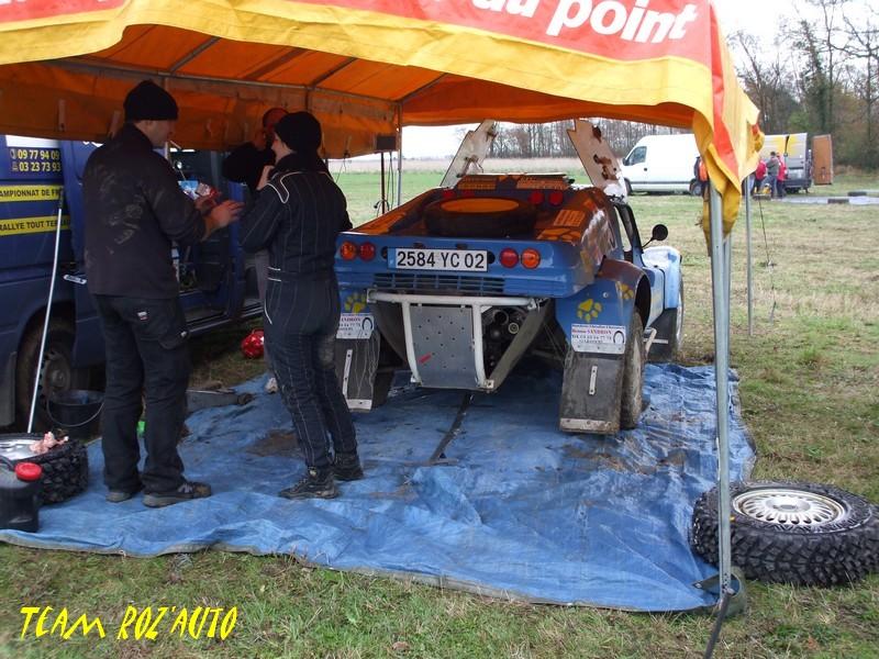 buggy - photo et vidéo du buggy n°125 Dscf3810