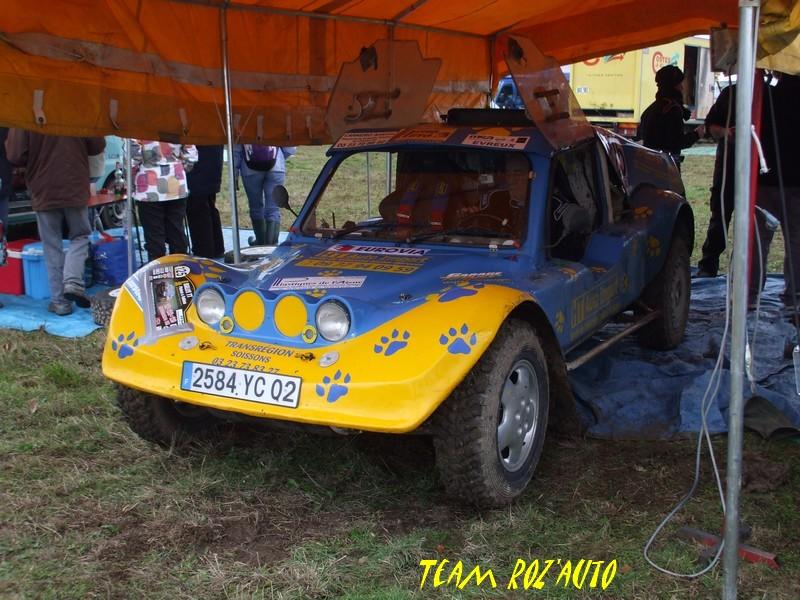 buggy - photo et vidéo du buggy n°125 Dscf3811