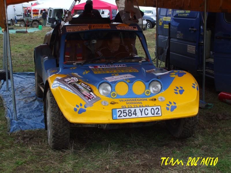 buggy - photo et vidéo du buggy n°125 Dscf3812