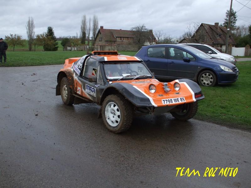 phil - Photos / Vidéos phil's car Orange & Noir n° 139 Dscf3819