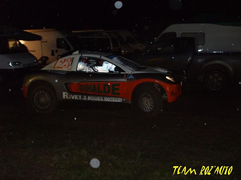 2009 - photo et video du rivet 123 Dscf3825