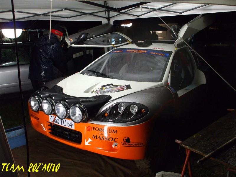 2009 - photo et video du rivet 123 Dscf3826