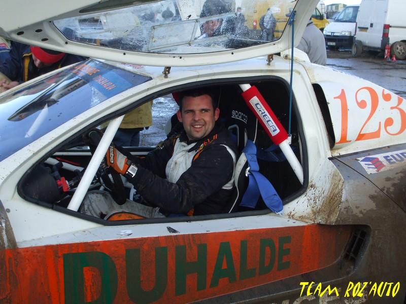 2009 - photo et video du rivet 123 Dscf3912
