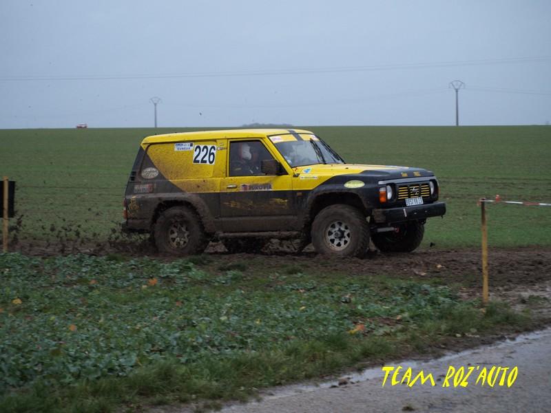 photos Patrol 226 Pb283913