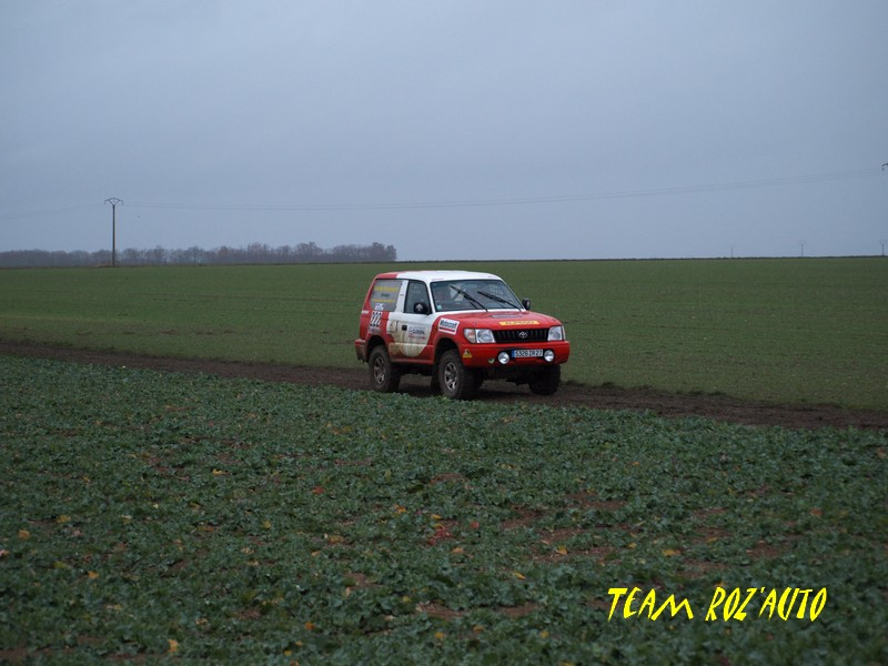 recherche photos ou vidéos du toyota  n° 222. Pb283923