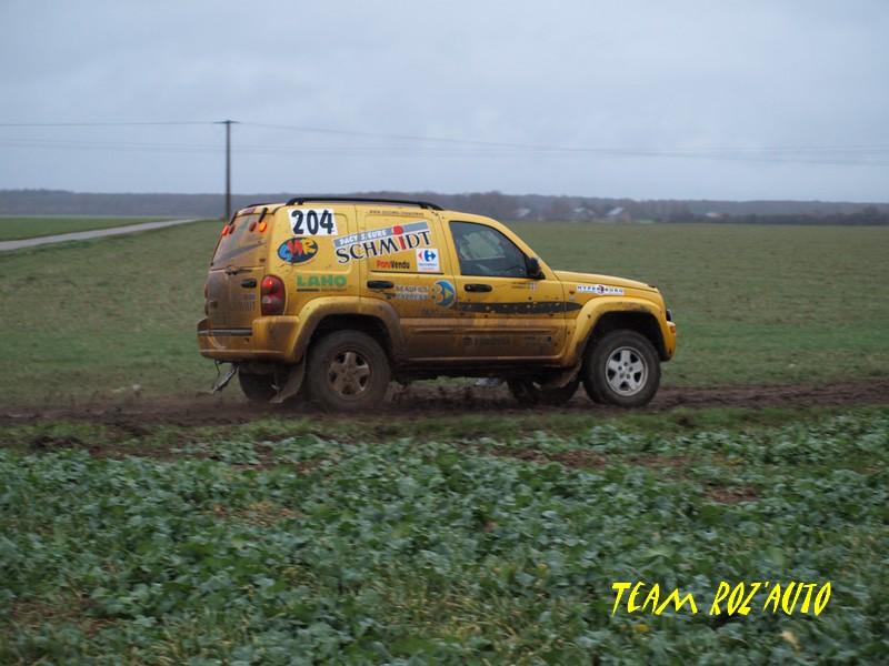 Recherche photos équipage 204 cherokee schmidt Pb283924