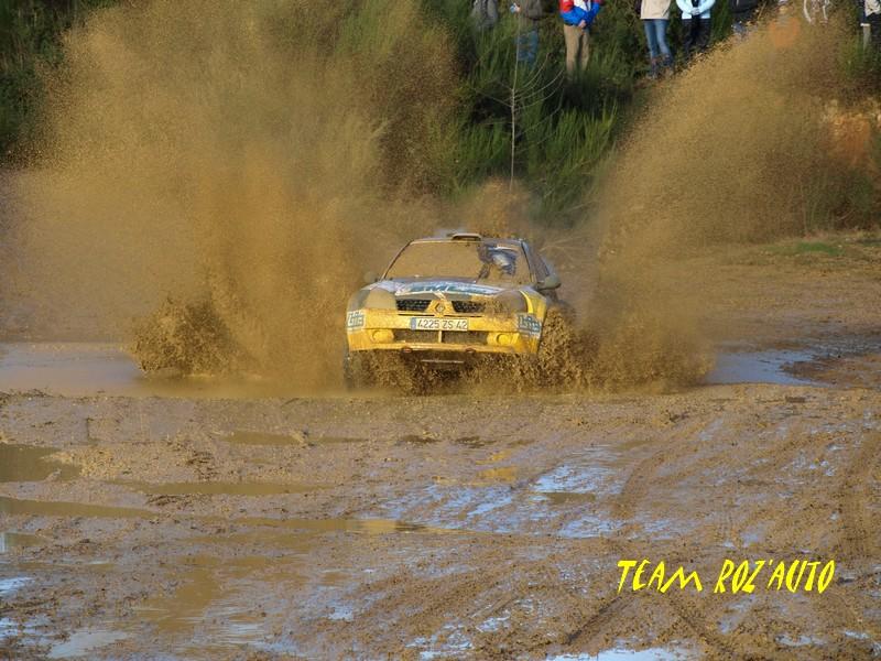 Photos du numero 29 Serviere/Serviere Pb294111