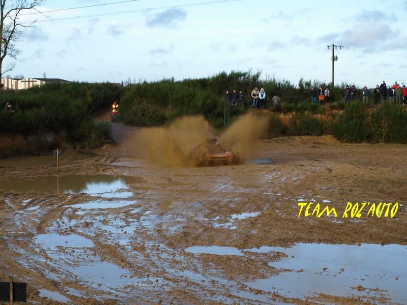 2009 - photos du 122 et du 109 Pb294124