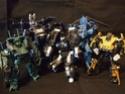[Custom] Bruticus (Combaticons) Combat10