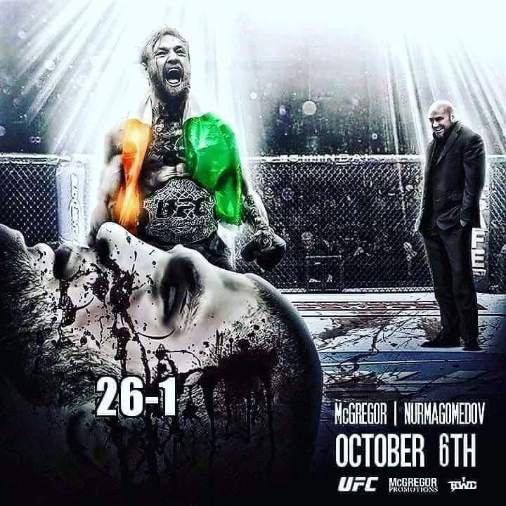 McGregor vs Khabib  Fb_img22