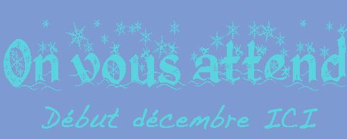 Cadeaux de Noël ^^ Debut10