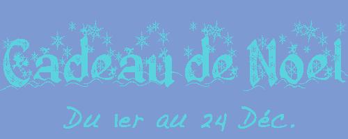 Cadeaux de Noël ^^ Entete10