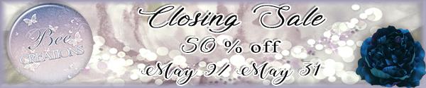 Read message Closin10