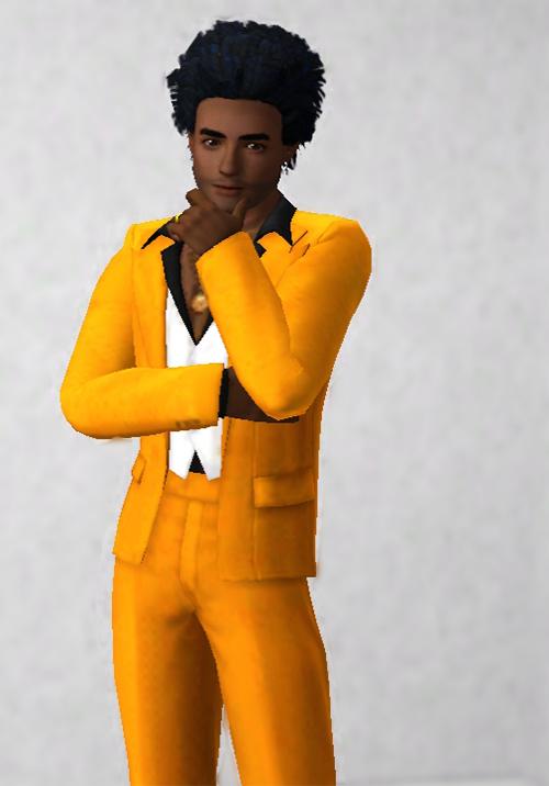 Os personagens de Caos Spence11