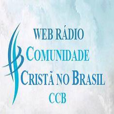 web radio da comunidade cristã no Brasil Web_ra10