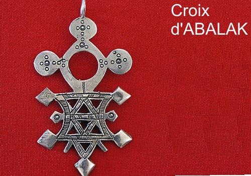 La croix du Sud  Croix-10