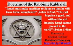 L'Arbre Kabbalistique - Correspondances et Analogies Kabbal12