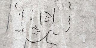 archéologie du christ Premie10